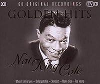 Golden Hits of Nat Kin