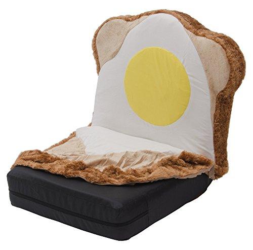 セルタン カバーリング エッグパン座椅子 DPN1-eggpan+PN1-9...