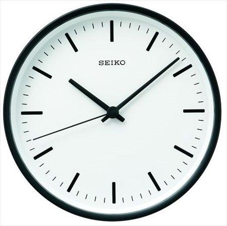 掛時計 KX310K
