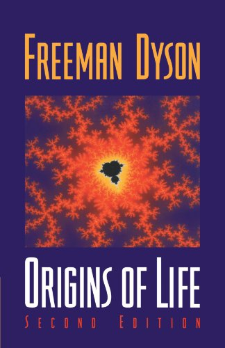 Origins of Life (Canto)