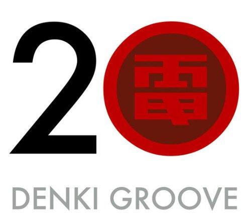 20(初回生産限定盤)(DVD付)