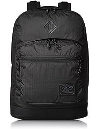 [バートン] バックパック Big Kettle Pack [26L] 14504103507