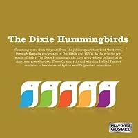 Platinum Gospel: Dixie Hummingbirds