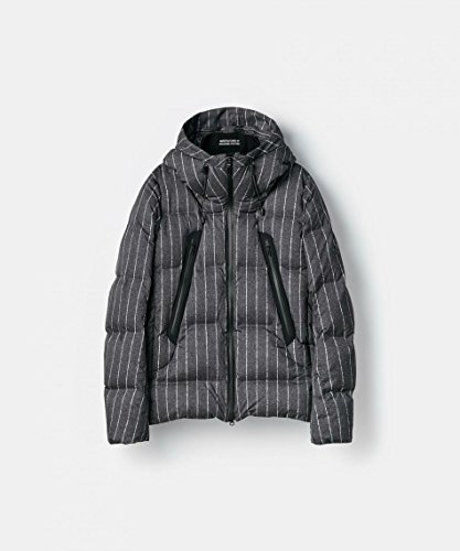 UNITED ARROWS & SONS別注 DESCENT...