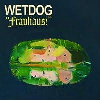 Frauhaus! [12 inch Analog]