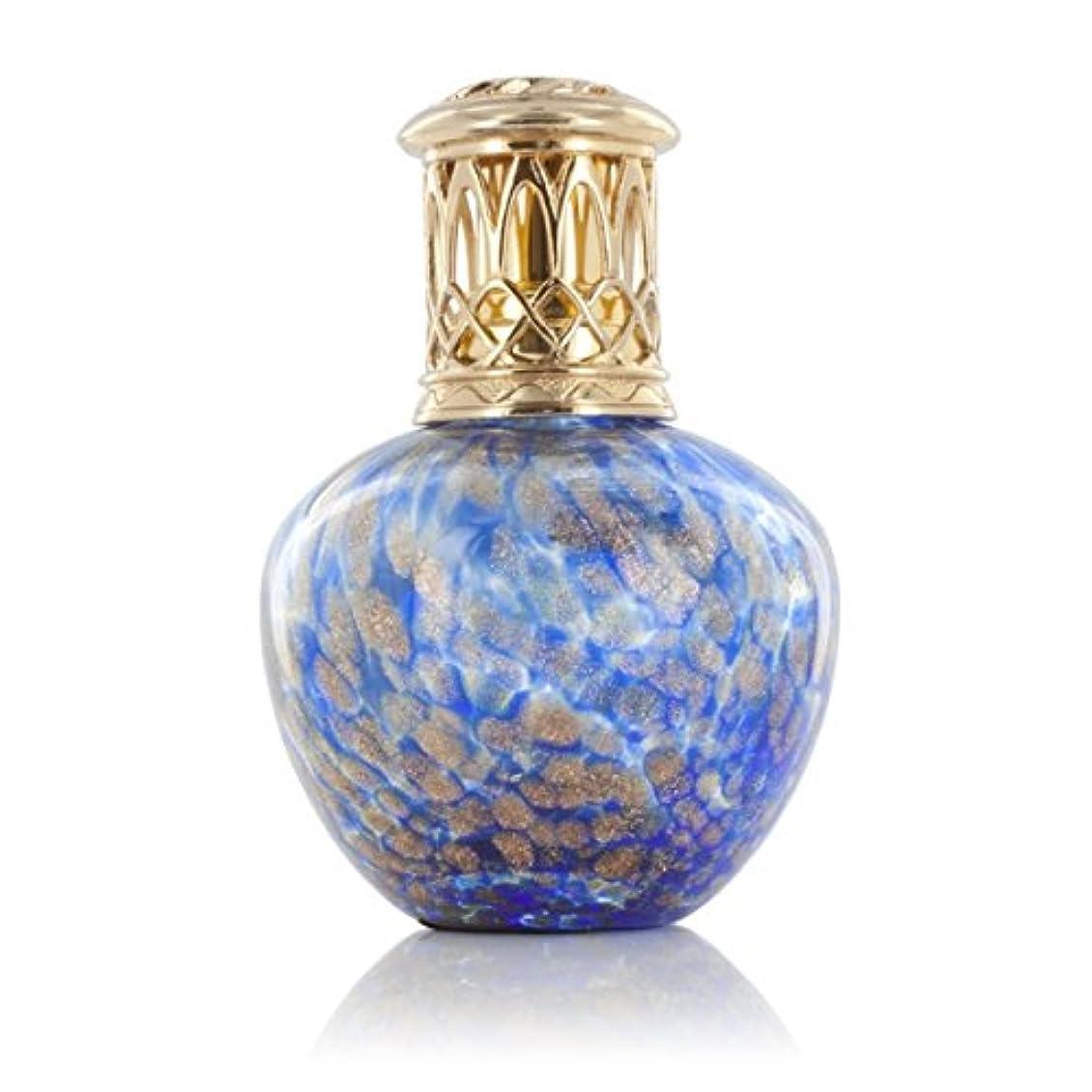 アルコール健康遅滞Ashleigh&Burwood フレグランスランプ S ザール FragranceLamps sizeS Tsar アシュレイ&バーウッド