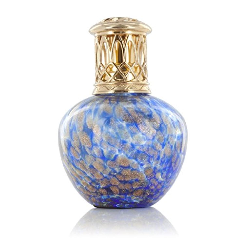 敷居親彼らAshleigh&Burwood フレグランスランプ S ザール FragranceLamps sizeS Tsar アシュレイ&バーウッド