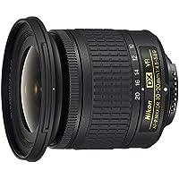 Nikon 広角ズームレンズ AF-P DX NIKKOR 10-20mm f/4.5-5.6G VR ニコンDXフォーマット専用