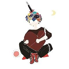 クソフラペチーノ♪秋山黄色のCDジャケット