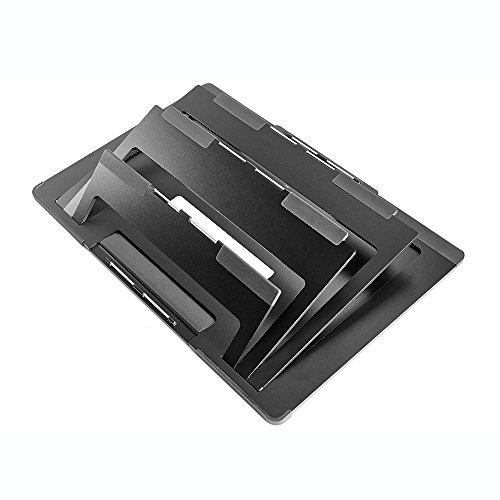 ワコム Wacom MobileStudio Pro専用モバイルスタンド (DTH-W1320,DTH-W1620シリーズ専用) ACK627K