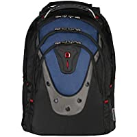 "Wenger Ibex 17"" Laptop Backpack Laptop Backpack"