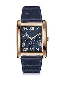 [ゲス]GUESS 腕時計 メンズ カタリスト CATALYST W0609G2 [正規輸入品]