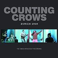 Zurich 2000