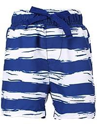水着 キッズ 海水パンツ サーフパンツ UVカット 短パン ジュニア 男の子 子供用
