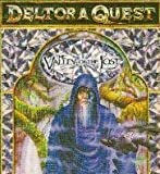Deltora Quest: The Valley of the Lost