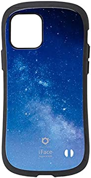 iFace First Class Universe iPhone 12/12 Pro 手機殼 iPhone2020 6.1inch [乳白色 ]