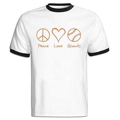 デレス メンズ Tシャツ クルーネックシャツ クウェイトー 世界一 SF 綿 おもしろ カジュアル Black