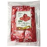 高知県産フルーツトマト入りスープ25包