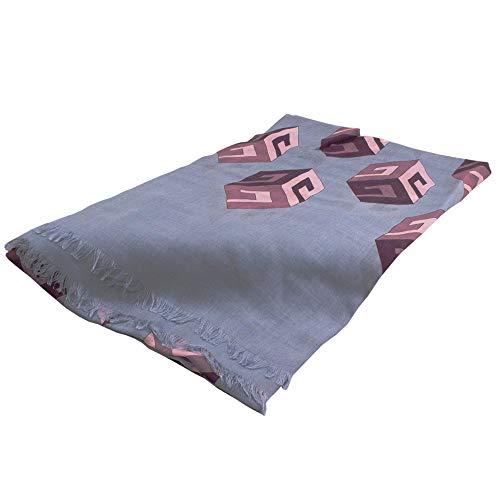 615516d77df7 グッチ(GUCCI) スカーフ | 通販・人気ランキング - 価格.com