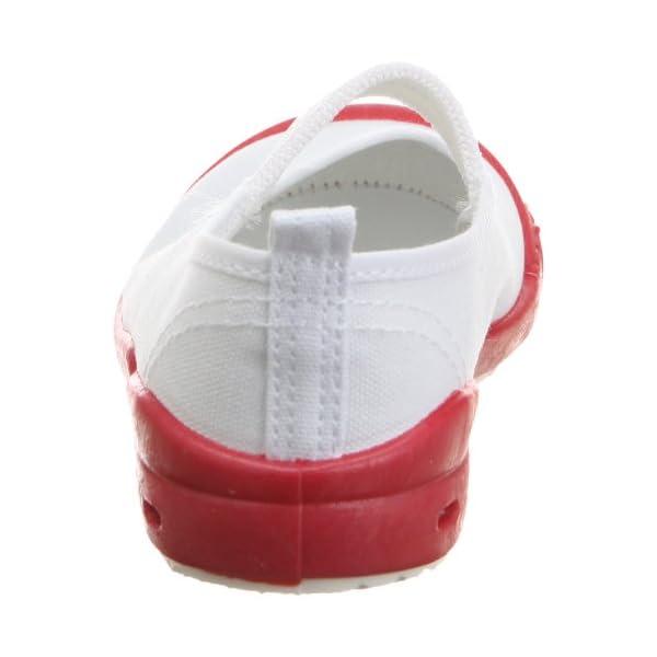 [アキレス] 上履き 抗菌防臭 洗濯機洗い可 ...の紹介画像2