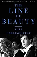 The Line of Beauty: Picador Classic by A Hollinghurst(2014-12-31)