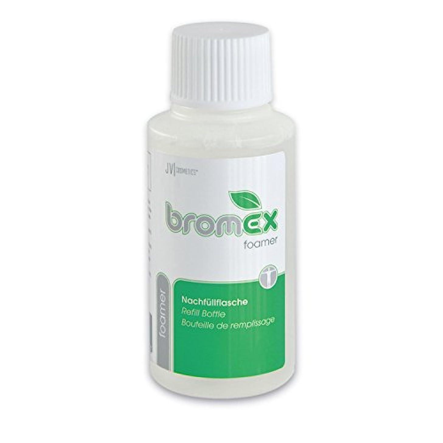 ブロメックス詰め替え用レフィル(体臭?わきが?加齢臭対策)
