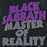 Master of Reality [12 inch Analog]