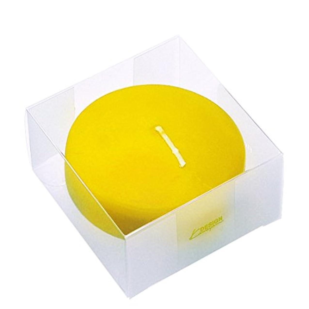 トライアスリート炎上服を洗うプール80(箱入り) 「 サン 」