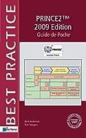 PRINCE2® Édition 2009 – Guide de Poche (Best Practice Series)