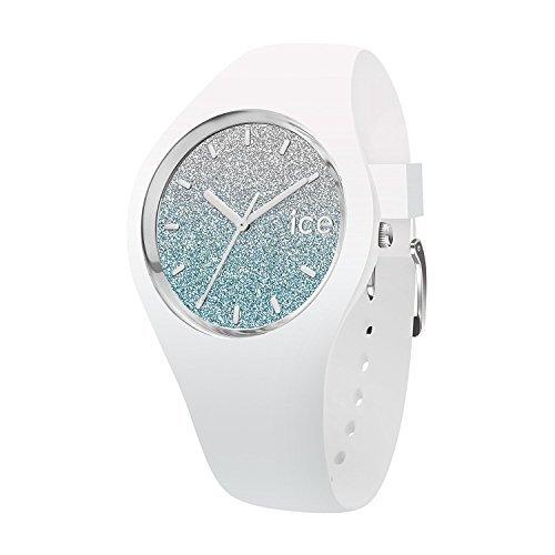 [アイスウォッチ] ICE-WATCH 腕時計 Ladies...