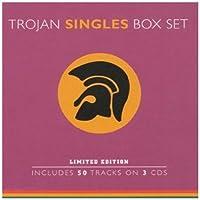 Trojan Singles Box Set