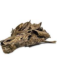 沈香ブレスレット|高元Natural Wild Agarwood OudチップGrade A + | 100グラム# th52
