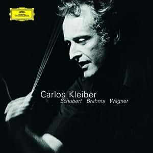 Carlos Kleiber A Memorial