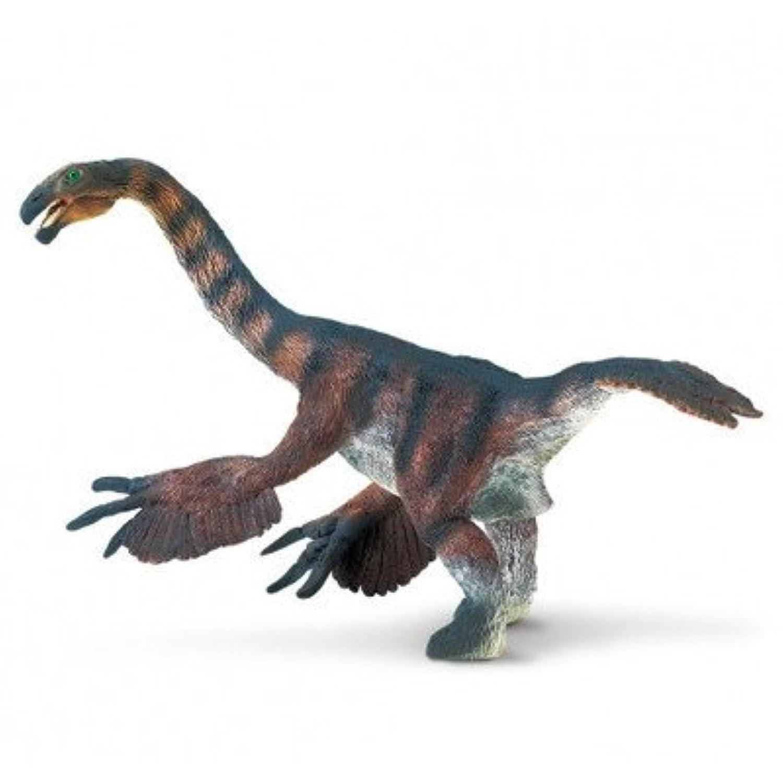 Safari(サファリ) デリジノサウルス - XL おもちゃ【並行輸入】