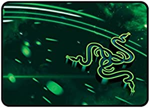 Razer Goliathus Cosmic Medium (Speed)