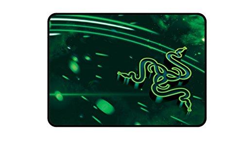 Razer(レイザー)『GoliathusCosmicSpeed』