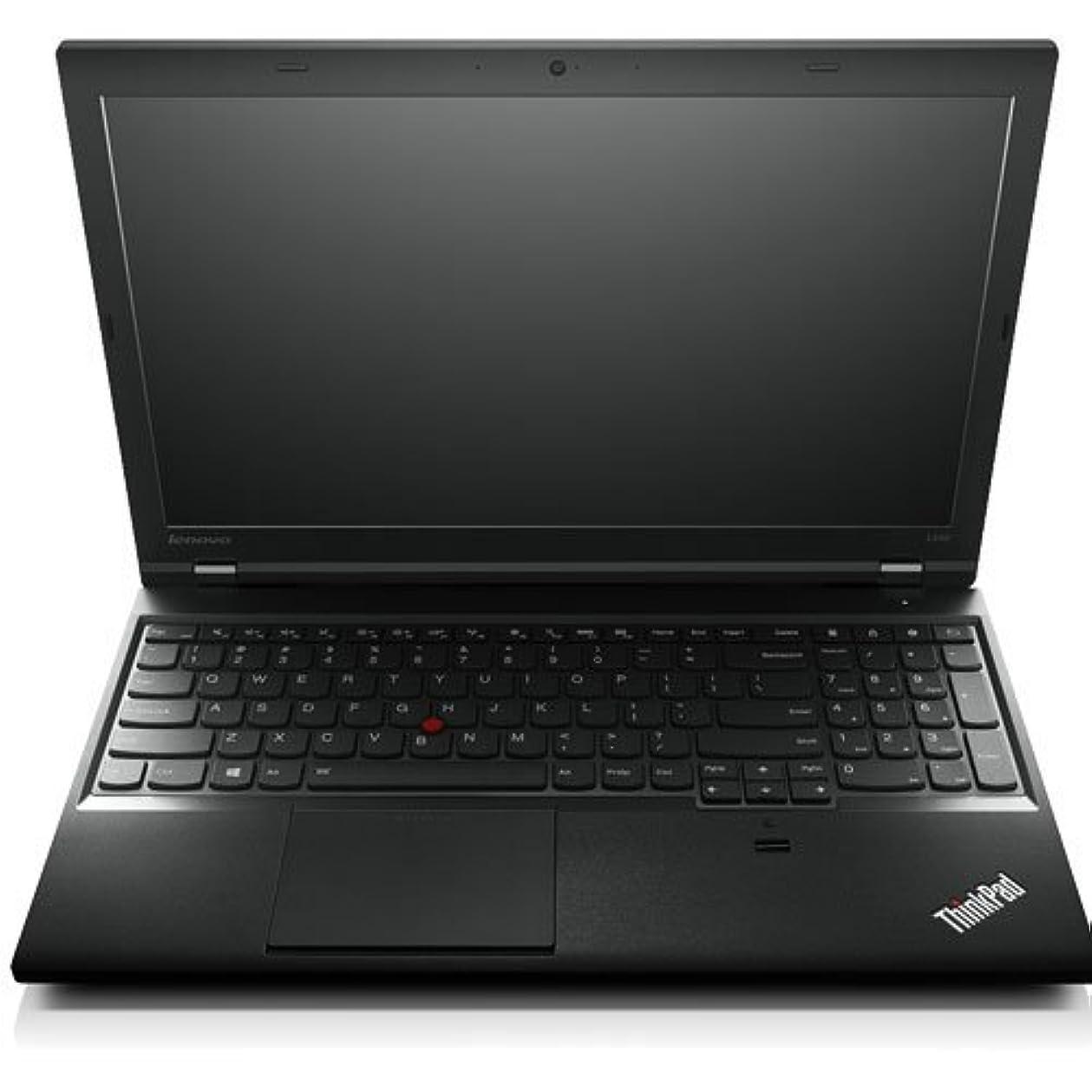 砂漠農業モッキンバードレノボ?ジャパン 20AV007AJP ThinkPad L540