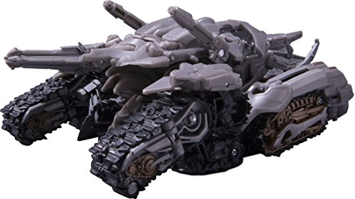 トランスフォーマー SS-11 メガトロン