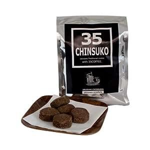 35CHINSUKO | 和菓子 通販
