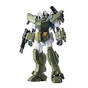 ROBOT魂 機動戦士ガンダム00 [SIDE MS] フルアーマー0ガンダム