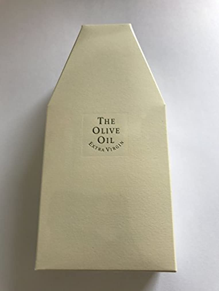 チーター気配りのある放射するジ?オリーヴオイル(小豆島産) 30ml 美容オイル