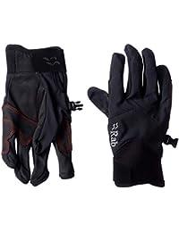 [ラブ] M14 Glove メンズ QAH-08