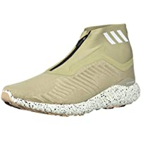 adidas Originals Men's Alphabounce Zip m Running Shoe
