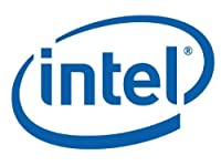 The Best Intel Ethernet Server Adapter i350-f4。Quadポートファイバー。バルクパック