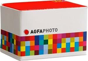AGFA VISTA 35mm カラー ネガフィルム 36枚撮り ISO400-superheadz