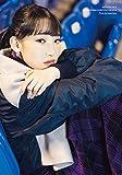 【Amazon.co.jp 限定】南條愛乃 2020 CALENDAR & PHOTOBOOK+限定絵柄生写真付き