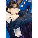 【Amazon.co.jp 限定】南條愛乃 2020 カレンダーブック+写真集(仮)+限定絵柄生写真付き