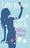 Mates, Dates and Pulling Power (Mates Dates)