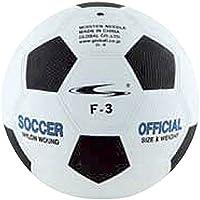 その他メーカー サッカーボール 3号 F-3
