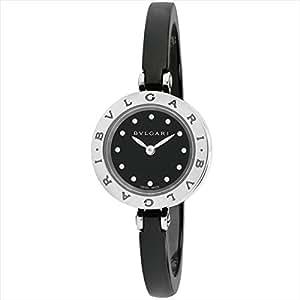 (ブルガリ) BVLGARI レディース BZ23BSCC.S B-zero1 ビーゼロワン 腕時計 ウォッチ ブラック[並行輸入品]